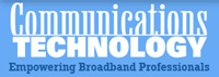 communicationstechnology