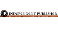 independentpublisher