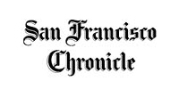 sanfchronicle
